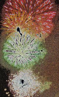 Fireworksfilters2