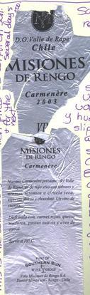 Missiones_1